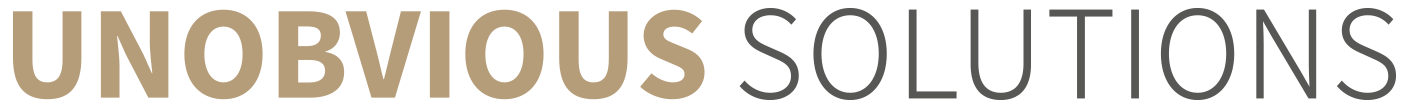 unobvious-solutions-logotipo-1-1